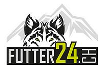 Wolfsblut Futter24