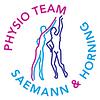 Physio Team Saemann/Horning