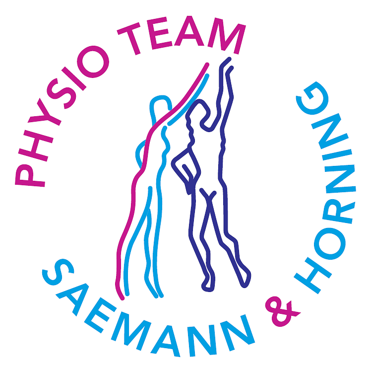 Physio Team Saemann/Horning