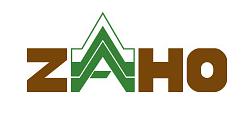 ZAHO Holzbau AG