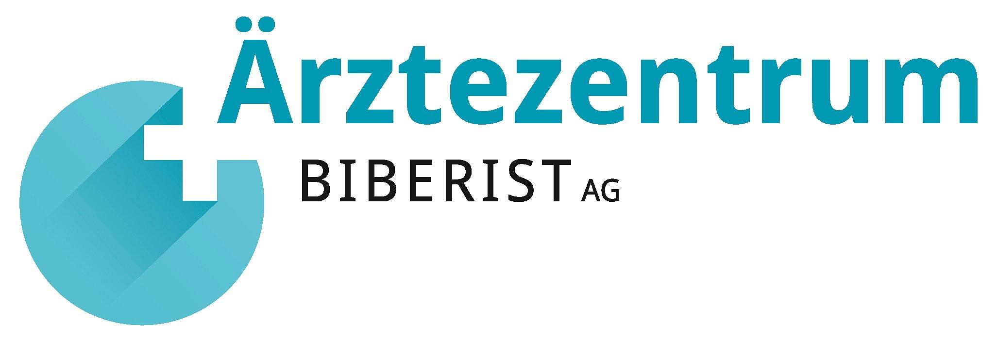 Ärztezentrum Biberist AG