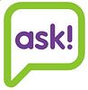 ask! - Beratungsdienste für Ausbildung und Beruf
