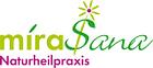 Mirasana Naturheilpraxis