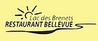 Restaurant Bellevue Sàrl