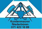 Christian Brühwiler Kundenmaurer GmbH