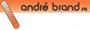 André Brand SA