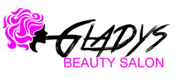 Gladys-International