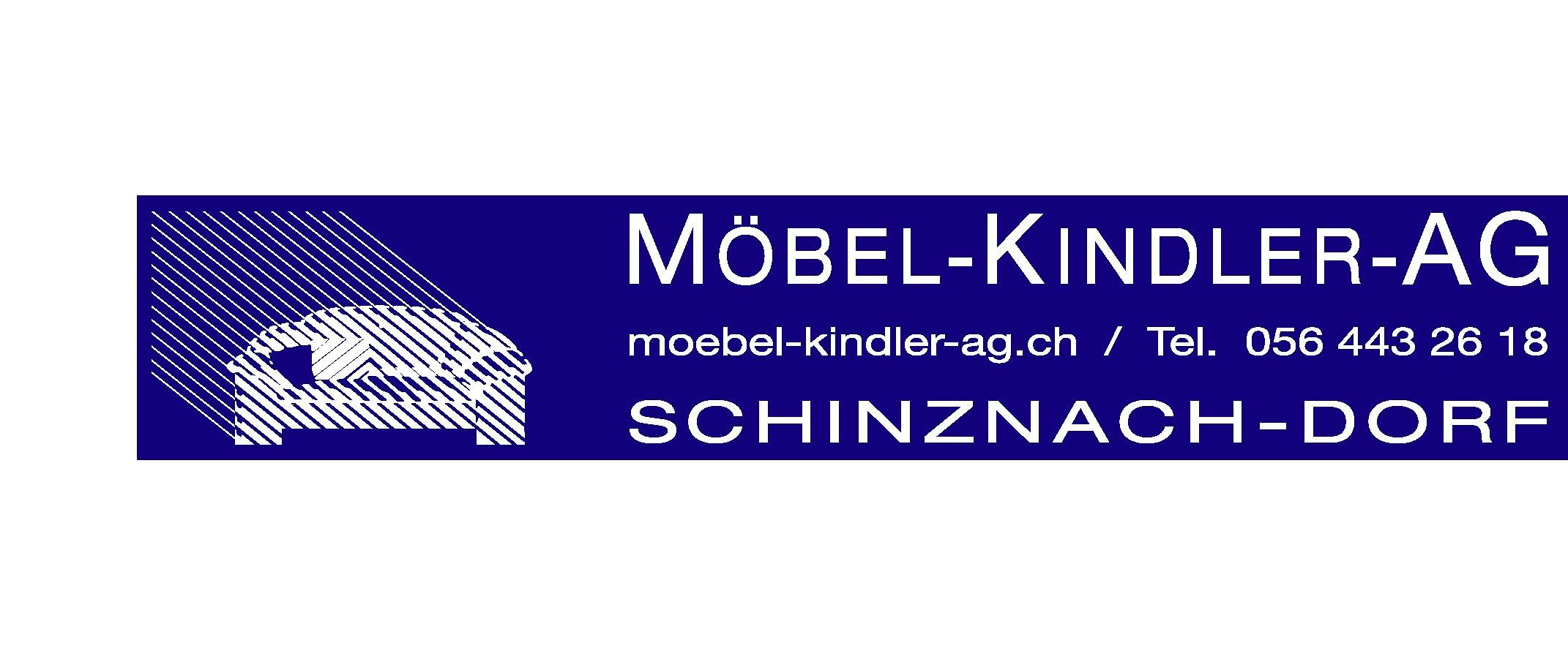 Möbel Kindler AG