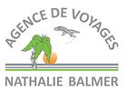 Balmer Nathalie Sàrl