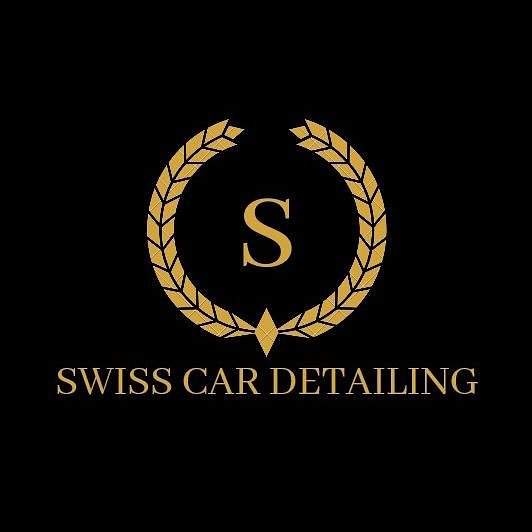 Swiss Car Detailing