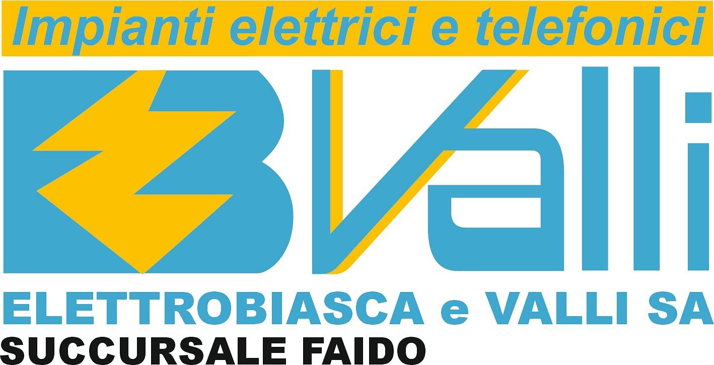 Elettrobiasca e Valli SA