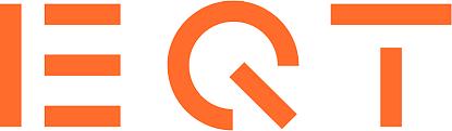 EQT Partners AG