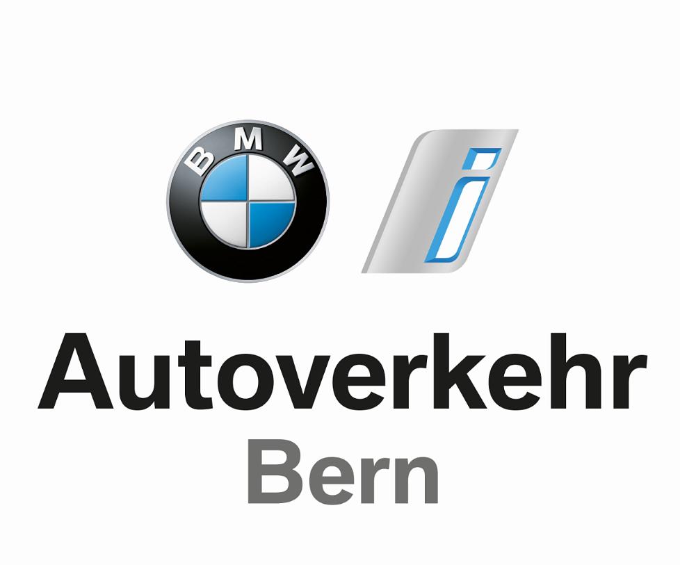 Autoverkehr Bern