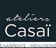 Ateliers Casaï SA