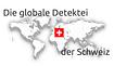 Detektivbüro für Wirtschaft & Kriminalistik, D. Senn