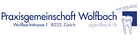 Praxisgemeinschaft Wolfbach