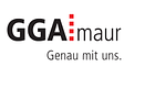 Genossenschaft GGA Maur