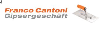 Cantoni Franco