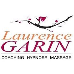 Garin Laurence