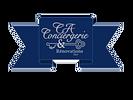 CA Conciergerie & Rénovations