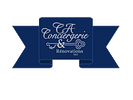 CA Conciergerie & Rénovations logo