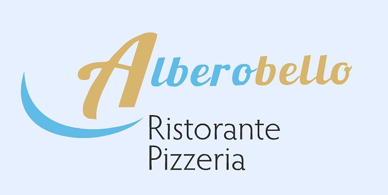 Alberobello Ristorante Pizzeria