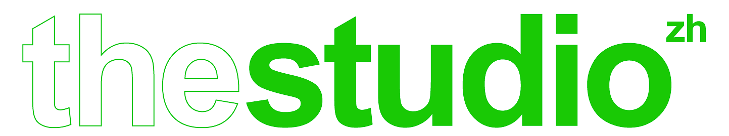 thestudio gmbh