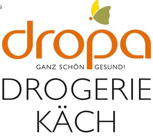 Dropa Drogerie Käch