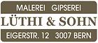 Lüthi & Sohn