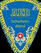 AEB Sicherheitsdienst GmbH