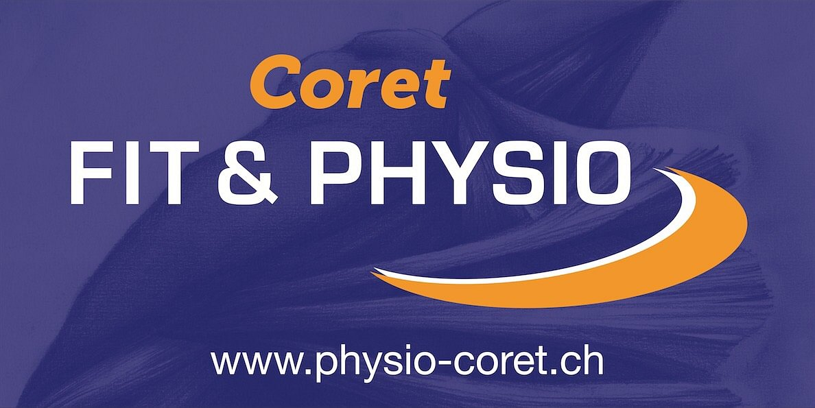 Fit & Physio Coret