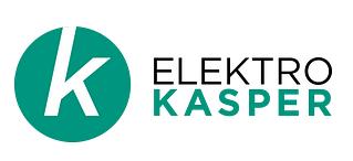 Elektro Kasper AG