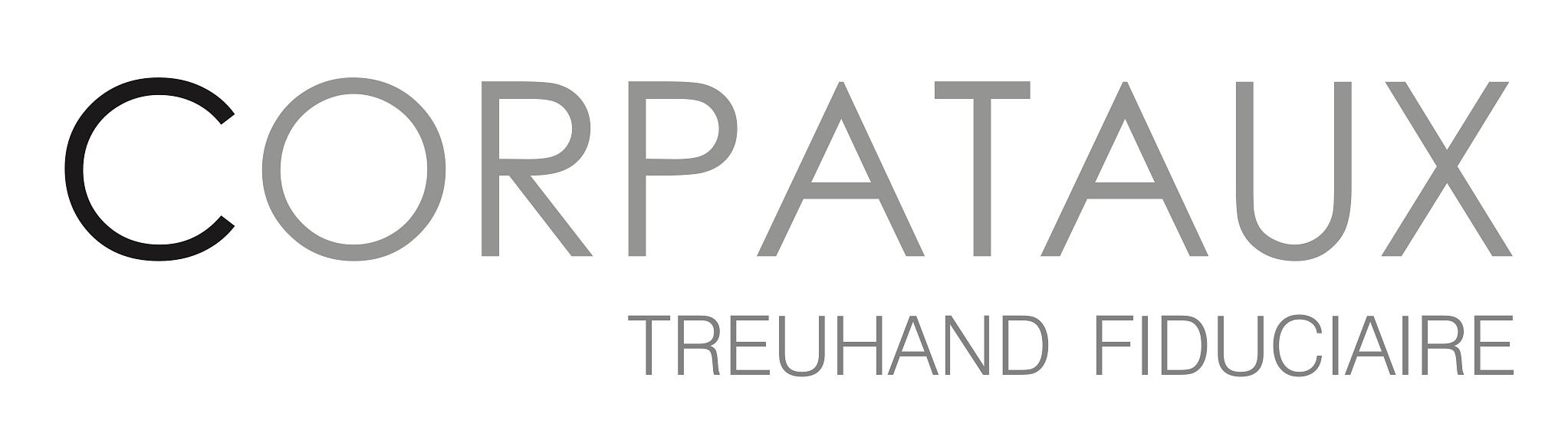 Corpataux Treuhand Fiduciaire AG/SA