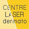 Centre Laserdermato Rive Gauche