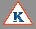 Bruno Küng Baugeschäft GmbH