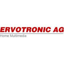 Ervotronic AG