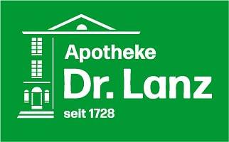 Apotheke Dr. Lanz AG