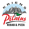 Pilatus Kebab und Pizza Kriens