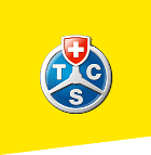 TCS Sektion Solothurn