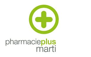 pharmacieplus Marti