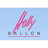 Holly Ballon AG