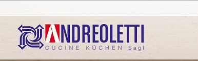 Cucine Andreoletti Sagl