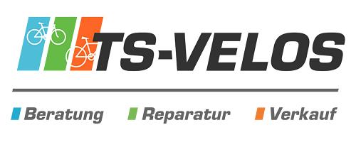 TS-Velos GmbH