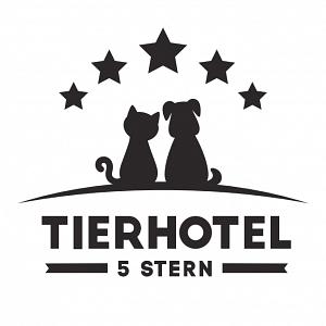Tierhotel 5 Stern