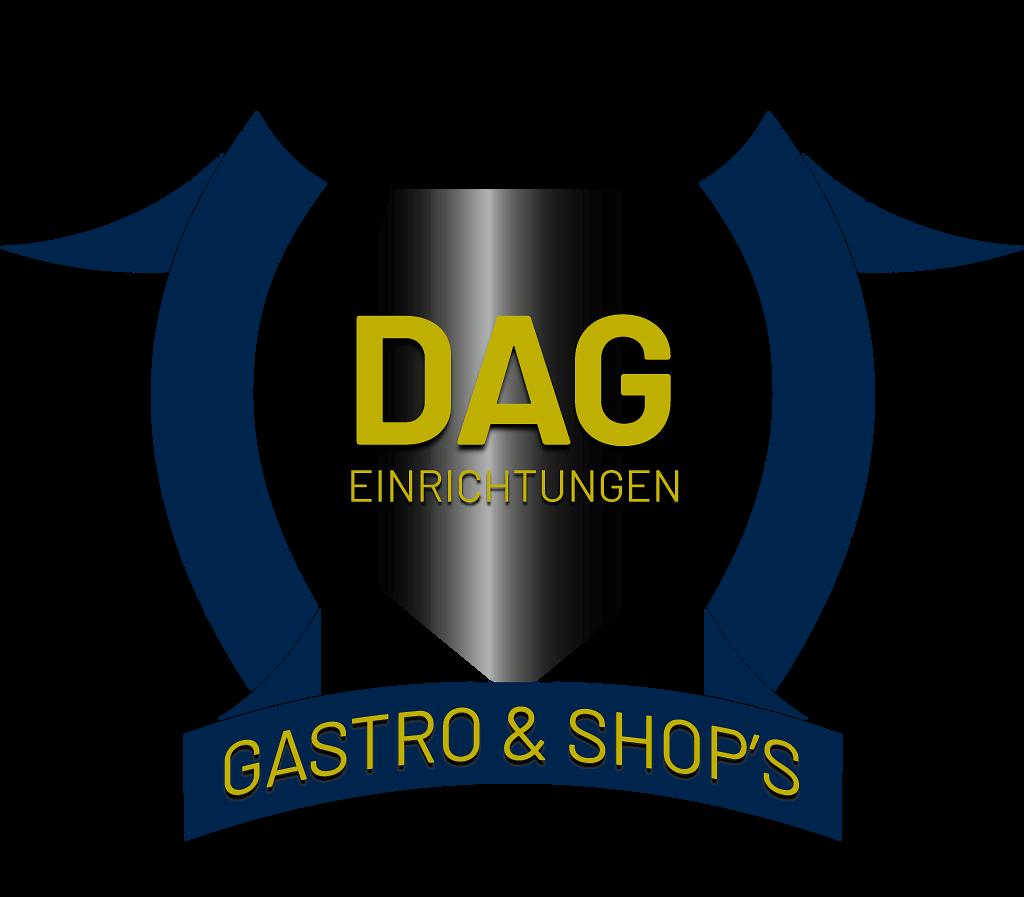 City Gastrotechnik GmbH
