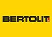Bertolit SA