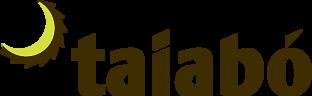 Taiabó Sagl