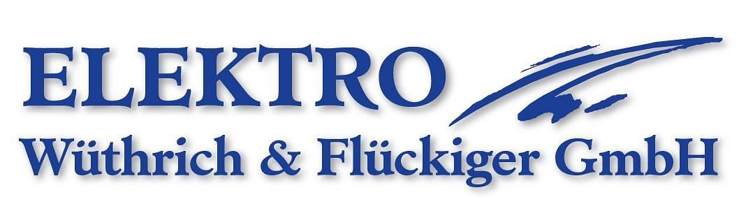Elektro Wüthrich + Flückiger GmbH
