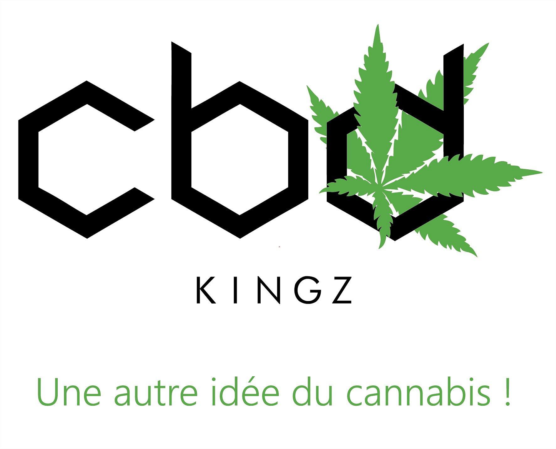 CBD Kingz