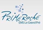 EMS le Grand Pré - Fondation Primeroche